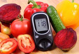 Na co zwrócić szczególną uwagę w przypadku diety przy cukrzycy typu 2?