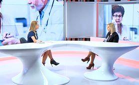 Badania profilaktyczne kobiet