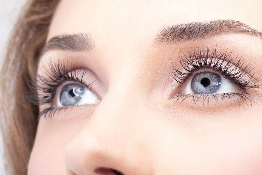 Oczy a nasze zdrowie