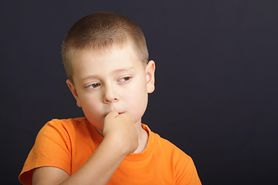 Dlaczego dzieci są szczególnie narażone na zakażenie owsikami?