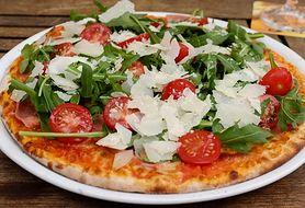 Chcesz przygotować domową pizzę? Sprawdź nasz pomysł na pyszny sos
