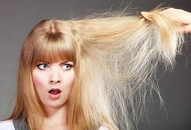 Wzmacnianie włosów krok po kroku - i wszystko będziesz już wiedzieć