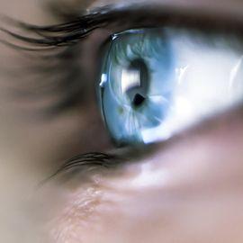 Cationorm - przynieś ulgę swoim oczom