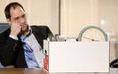 GUS: w VII firmy zadeklarowały zwolnienie 30,5 tys. pracowników