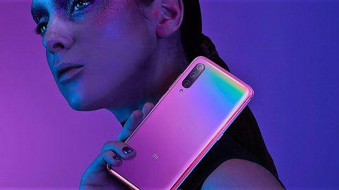 P30 jak piękna promocja i 30 proc. rabatu. Xiaomi Polska trolluje Huawei