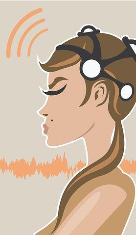 Wszystko o EEG - ważnym badaniu oceniającym sprawność naszego mózgu