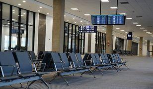 Zakaz lotów do  Szwecji i Portugalii utrzymany. Polecimy już do Wielkiej Brytanii i na Ukrainę