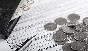 Od 2014 r. ulgi dla płacących podatki w Warszawie