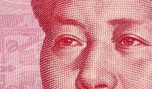 Chiny: Będą dalsze cięcia stóp?