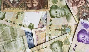 Juan spada bardziej niż dolar, a premier Chin zapewnia, że nie będzie manipulacji