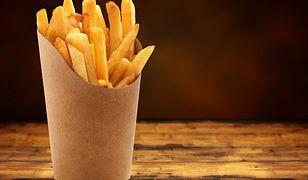 Obecne porcje znacznie przekraczają nasze zapotrzebowanie