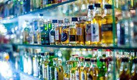 Zakaz sprzedaży alkoholu. Na czym ma polegać?