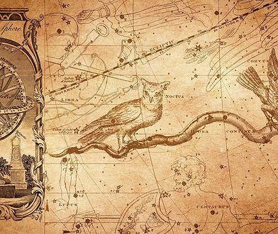 Horoskop dzienny na środę. Gwiazdy ostrzegają przez pochopnymi decyzjami. [28.7.2021]