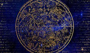 Horoskop dzienny na środę. 21 lipca przynosi przełomowe zmiany dla znaków zodiaku