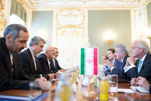 USA: wdrożenie porozumienia atomowego z Iranem możliwe już niebawem