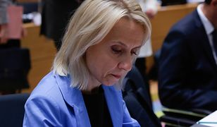 Teresa Czerwińska do odstawki. Kto ją zastąpi? Zaskakujący kandydat