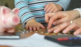 Rzecznik Praw Dziecka chce zmian zasad w przeprowadzaniu testów na pochodzenie dziecka