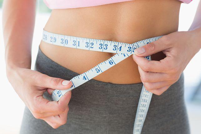 Jak pozbyć się brzucha? Sposoby na odchudzenie brzucha
