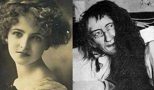 Więziono ją 25 lat. Blanche Monnier nigdy nie wyparła się swojej miłości