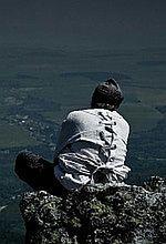 Światowa premiera ''Lęku wysokości'' w Montrealu