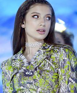 Viki Gabor jest nastolatką, ale już na siebie zarabia. Na co wydaje pieniądze?