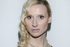 Angel Oliferuk: Polka, która wystąpi w światowej edycji Top Model!