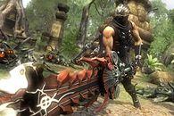 Ninja Gaiden powraca. Nie nowa część, nie remaster, nie wersja na next-geny - Ninja Gaiden Sigma 2