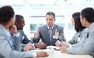 Organizacja szkoleń. Jak odliczyć VAT?