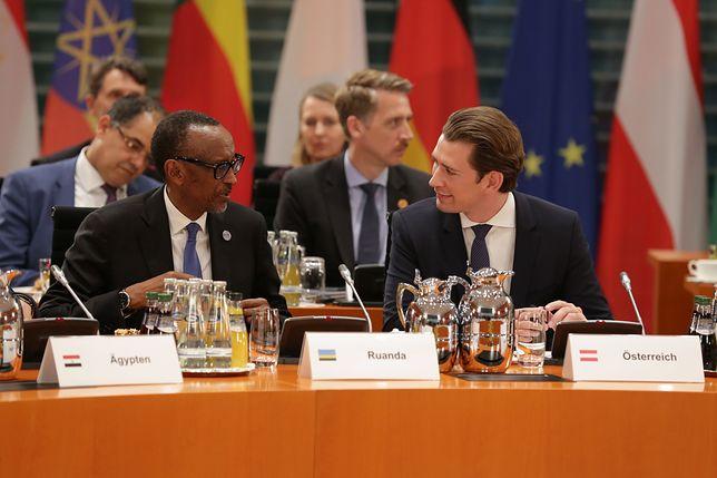 Kolejny kraj nie przystąpi do porozumienia ws. migracji. W obawie o suwerenność