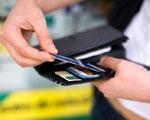 Koszty obsługi firmowej karty kredytowej obniżają podatek