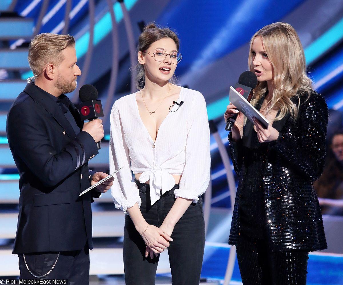 """""""Big Brother"""": Justyna i Paweł opuścili program. Ujawniono wyniki głosowania widzów"""