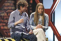 """""""Power Couple"""": Agata Rubik narzeka na finał. """"Konkurencja była beznadziejna"""""""