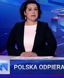 """Tomasz Lis podłożył się """"Wiadomościom"""". W TVP tylko na to czekali"""
