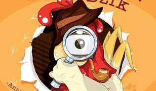 Detektyw Bzik