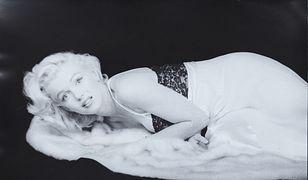 3 tys. fotografii Marilyn Monroe trafi do muzeum! [GALERIA]
