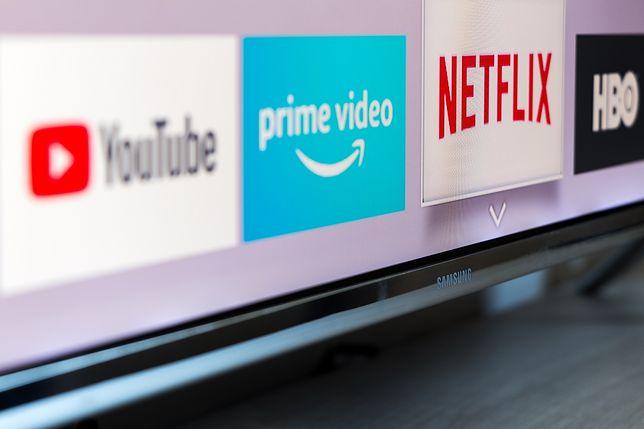 Netflix, HBO Max i Disney+ zawiązują koalicję