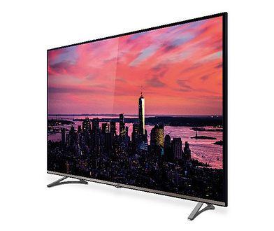 Pierwszy telewizor firmy THOMSON wyposażony w technologię Quantum Dot