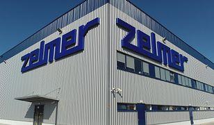 Jest zgoda na przejęcie Zelmera przez BSH