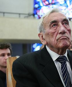 """Tadeusz Mazowiecki """"agentem NKWD""""? Była radna PiS nie przeprosi"""