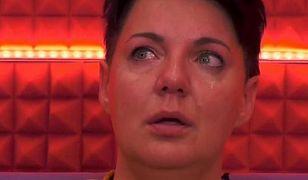 Big Brother. Iza Mączka po wypadku syna wydała poruszające oświadczenie