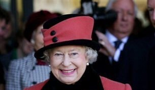 Elżbieta II najstarszym brytyjskim monarchą