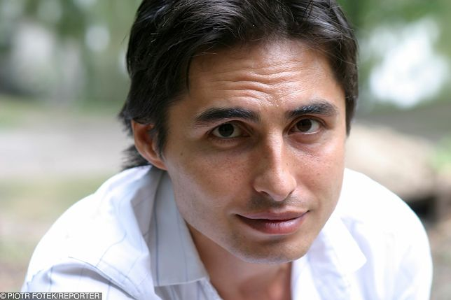 Ivan Komarenko