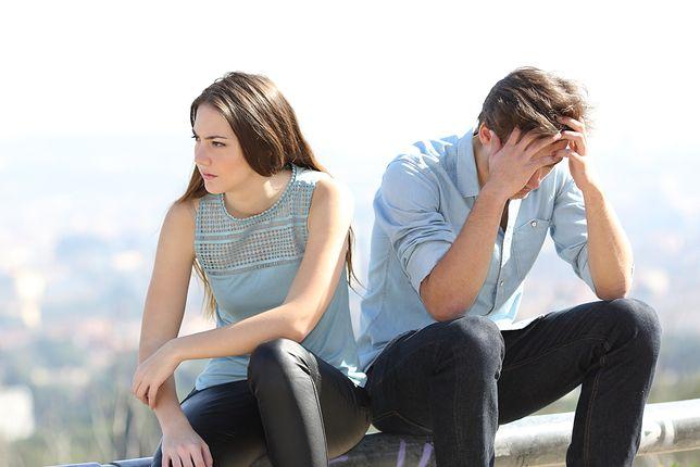 Czy istnieje związek po zdradzie?