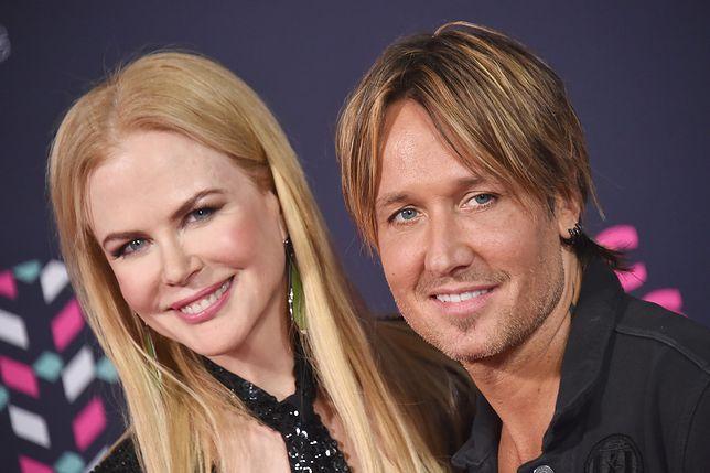 Nicole Kidman wspiera walkę z pożarem w Australii. Przeznaczyła niezłą sumkę