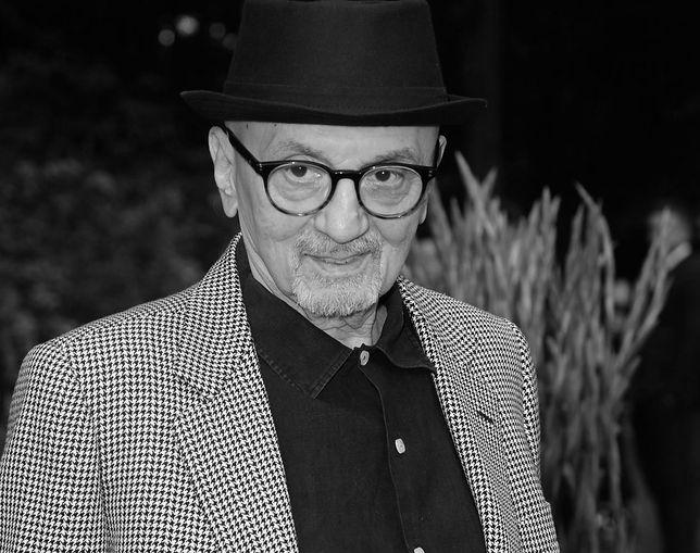 Tomasz Stańko nie żyje. Miał 76 lat