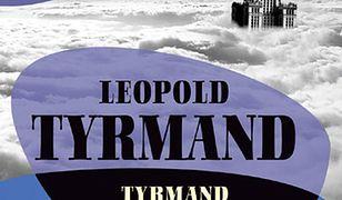 tyrmand-warszawski.jpg