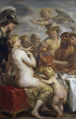 Kim był Homer, któremu przypisuje się autorstwo Iliady i Odysei?