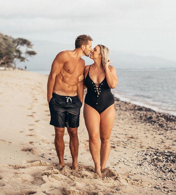 Nadwaga i seksowność nie wykluczają się nawzajem