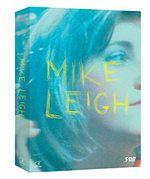 Kolekcja filmów Mike'a Leigh już wkrótce na DVD