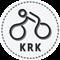 Krakowska Ścieżka Rowerowa icon